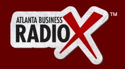 Atlanta_Business_Radio