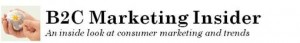 B2C_Marketing_Insider_Logo