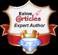 Ezine_DA_Logo