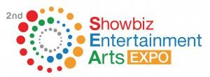 SEA_Expo_Logo