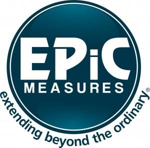 Logo_EM_1