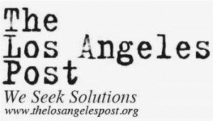 Los_Angeles_Post_Logo1
