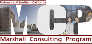 Marshall_Consulting_Program