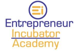eia-block-logo
