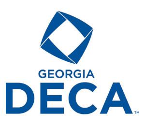 GA_DECA_Logo