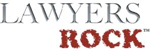 Lawyers_Rock_logo