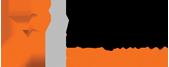DAFME_logo